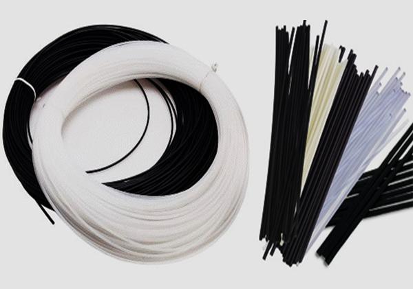 Que hàn nhựa HDPE - Dây hàn nhựa HDPE